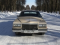 kpss-cars.ru-caddilac-fleetwood-08