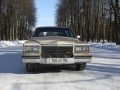 kpss-cars.ru-caddilac-fleetwood-09