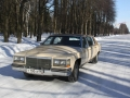 kpss-cars.ru-caddilac-fleetwood-10