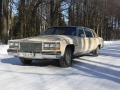 kpss-cars.ru-caddilac-fleetwood-11