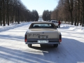 kpss-cars.ru-caddilac-fleetwood-18