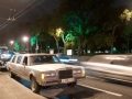 kpss-cars.ru-lincoln-towncar-01