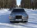 kpss-cars.ru-lincoln-towncar-14