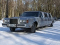 kpss-cars.ru-lincoln-towncar-15