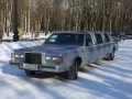 kpss-cars.ru-lincoln-towncar-16