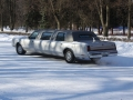 kpss-cars.ru-lincoln-towncar-22