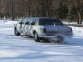 kpss-cars.ru-lincoln-towncar-23