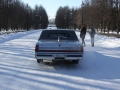 kpss-cars.ru-lincoln-towncar-27