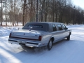 kpss-cars.ru-lincoln-towncar-28
