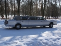 kpss-cars.ru-lincoln-towncar-30