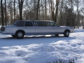 kpss-cars.ru-lincoln-towncar-31