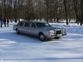 kpss-cars.ru-lincoln-towncar-33