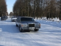 kpss-cars.ru-lincoln-towncar-34