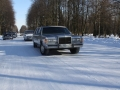 kpss-cars.ru-lincoln-towncar-35