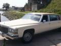 kpss-cars.ru-caddilac-fleetwood-01