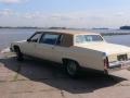 kpss-cars.ru-caddilac-fleetwood-02