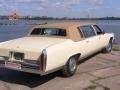 kpss-cars.ru-caddilac-fleetwood-04