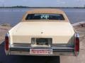 kpss-cars.ru-caddilac-fleetwood-07