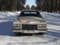 kpss-cars.ru-caddilac-fleetwood-08