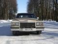 kpss-cars.ru-caddilac-fleetwood-09