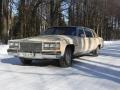 kpss-cars.ru-caddilac-fleetwood-11