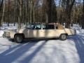 kpss-cars.ru-caddilac-fleetwood-12