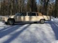 kpss-cars.ru-caddilac-fleetwood-13