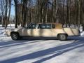 kpss-cars.ru-caddilac-fleetwood-14