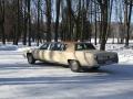 kpss-cars.ru-caddilac-fleetwood-15