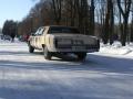 kpss-cars.ru-caddilac-fleetwood-16