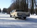 kpss-cars.ru-caddilac-fleetwood-17