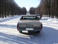 kpss-cars.ru-caddilac-fleetwood-18