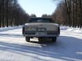 kpss-cars.ru-caddilac-fleetwood-19