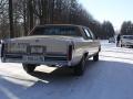 kpss-cars.ru-caddilac-fleetwood-20