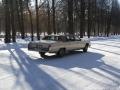 kpss-cars.ru-caddilac-fleetwood-21