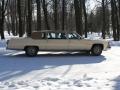 kpss-cars.ru-caddilac-fleetwood-22