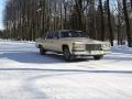 kpss-cars.ru-caddilac-fleetwood-24
