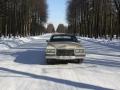 kpss-cars.ru-caddilac-fleetwood-25