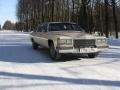 kpss-cars.ru-caddilac-fleetwood-26