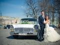 kpss-cars.ru-foto-anna_rusakova-01
