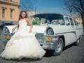 kpss-cars.ru-foto-anna_rusakova-04