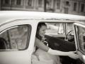 kpss-cars.ru-foto-anna_rusakova-09