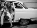 kpss-cars.ru-foto-marina_zavalova-04