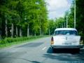 kpss-cars.ru-foto-marina_zavalova-06