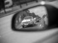 kpss-cars.ru-foto-marina_zavalova-11