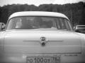 kpss-cars.ru-foto-marina_zavalova-12