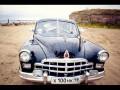 kpss-cars.ru-foto-sasha_masha-02