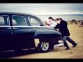 kpss-cars.ru-foto-sasha_masha-03