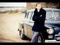 kpss-cars.ru-foto-sasha_masha-05