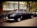 kpss-cars.ru-foto-sasha_masha-06
